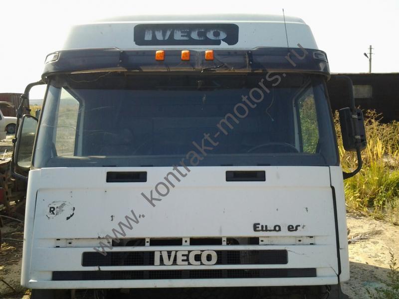Б у запчасти для грузовиков iveco